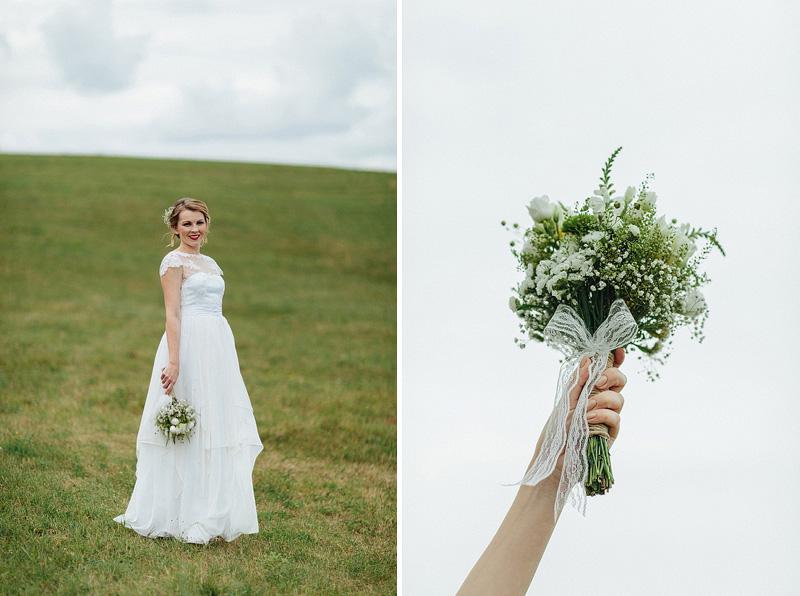 DIY_Wedding_Croatia_Maja_Igor26