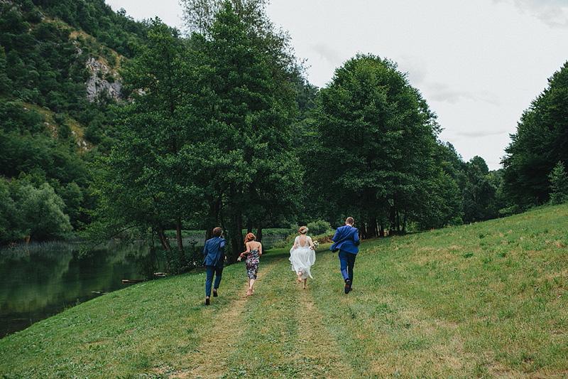 DIY_Wedding_Croatia_Maja_Igor27