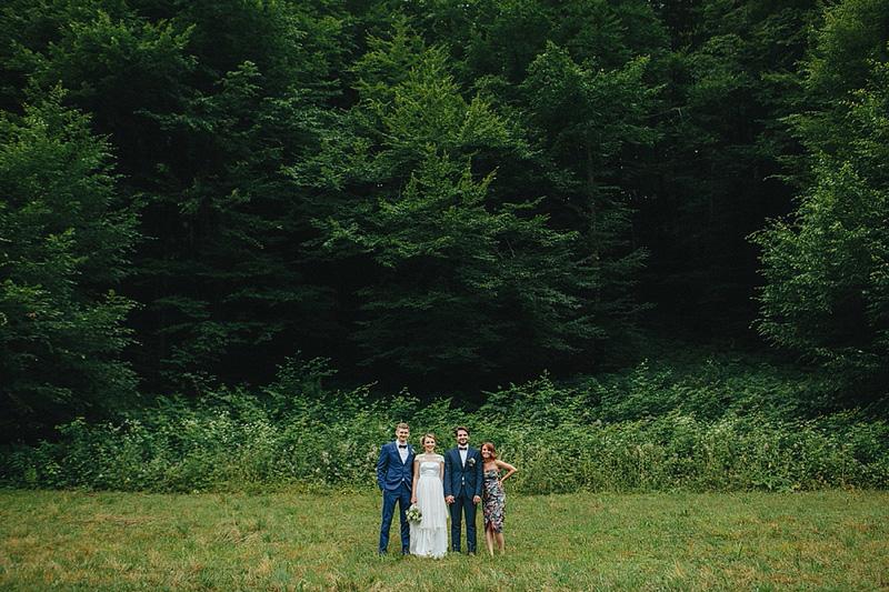 DIY_Wedding_Croatia_Maja_Igor28