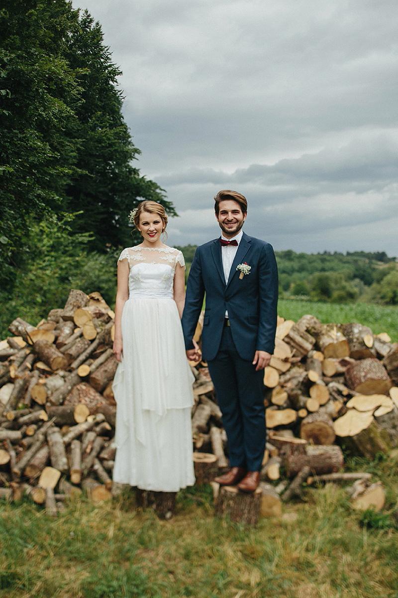 DIY_Wedding_Croatia_Maja_Igor30