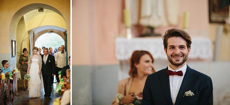 DIY_Wedding_Croatia_Maja_Igor31