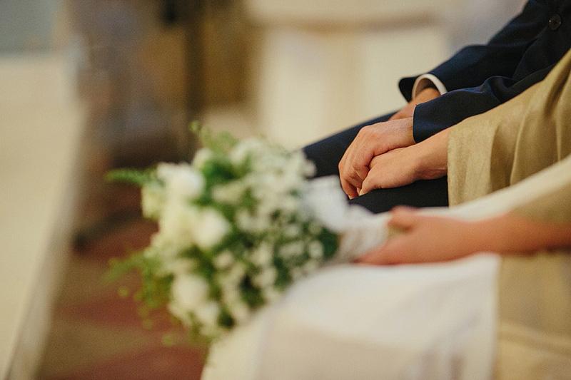 DIY_Wedding_Croatia_Maja_Igor32