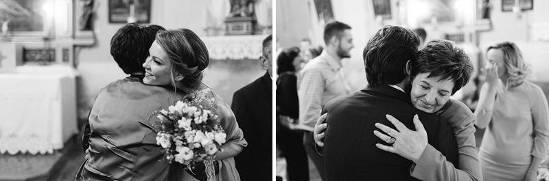 DIY_Wedding_Croatia_Maja_Igor34