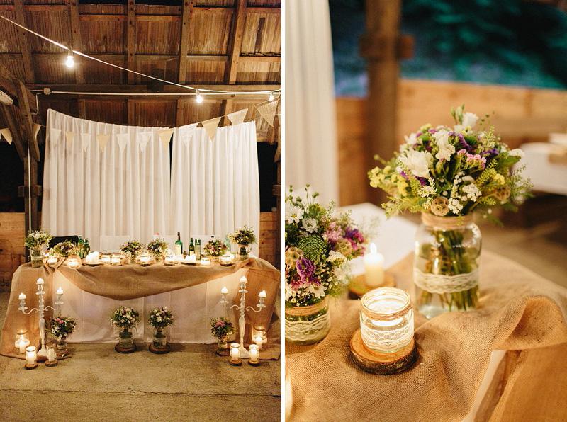 DIY_Wedding_Croatia_Maja_Igor36
