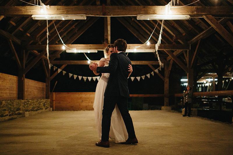 DIY_Wedding_Croatia_Maja_Igor38