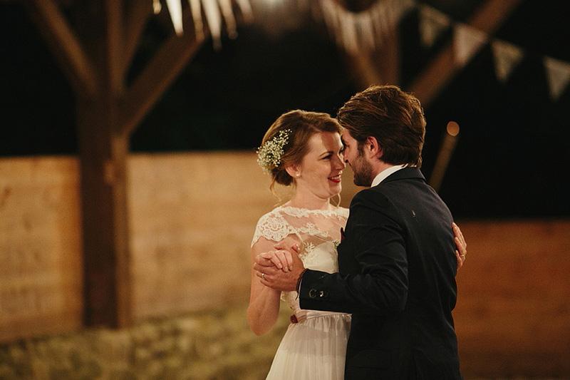 DIY_Wedding_Croatia_Maja_Igor39