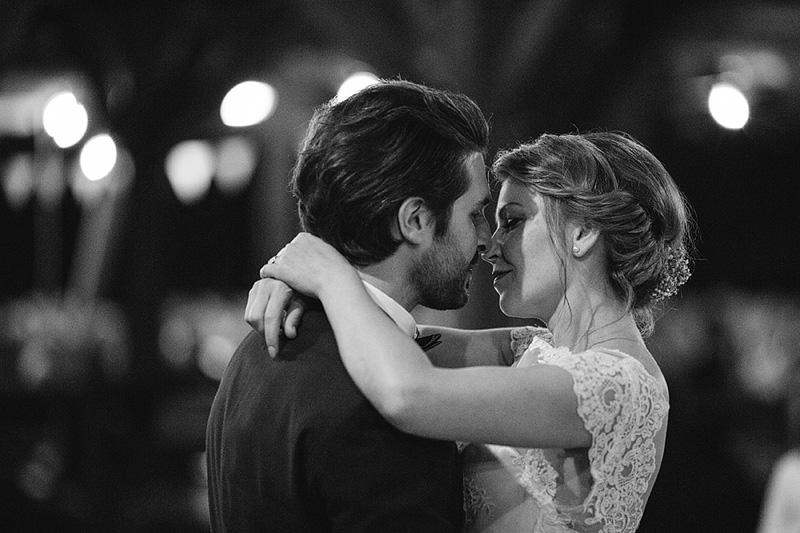 DIY_Wedding_Croatia_Maja_Igor40