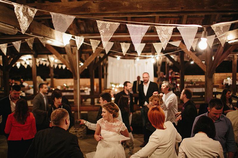 DIY_Wedding_Croatia_Maja_Igor44