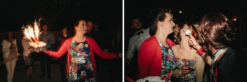 DIY_Wedding_Croatia_Maja_Igor46
