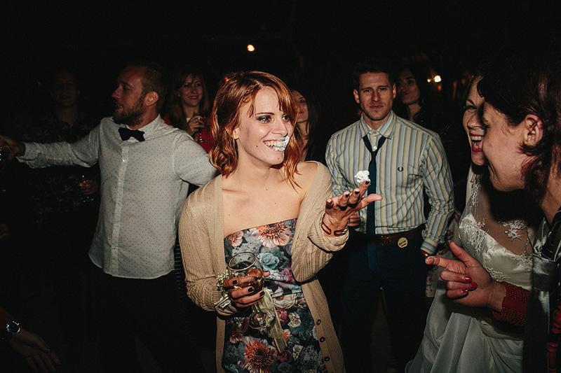 DIY_Wedding_Croatia_Maja_Igor48