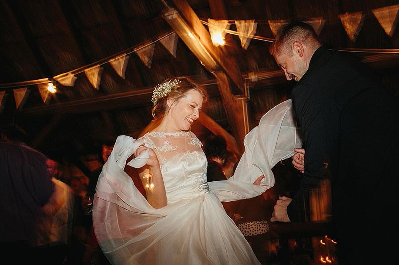 DIY_Wedding_Croatia_Maja_Igor49
