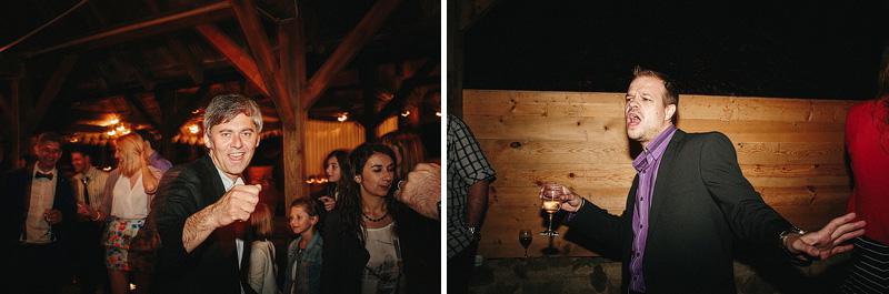 DIY_Wedding_Croatia_Maja_Igor50