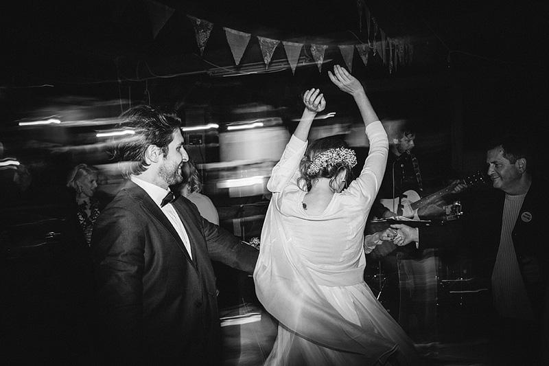 DIY_Wedding_Croatia_Maja_Igor52