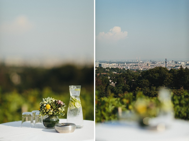 Wedding_Vienna_Austria_Weingut_Am_Reisenberg_24