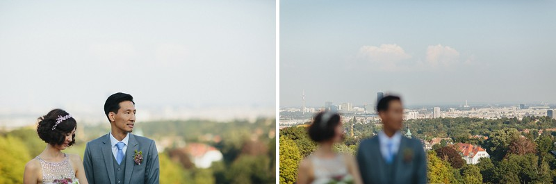 Wedding_Vienna_Austria_Weingut_Am_Reisenberg_33