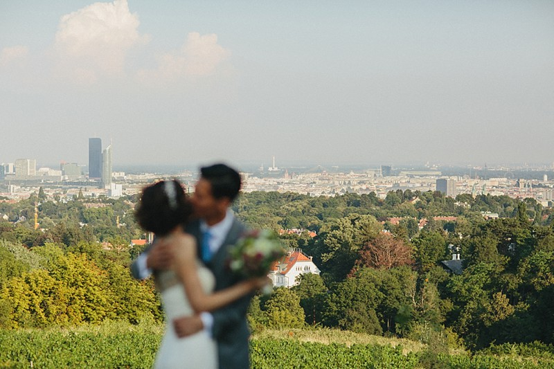 Wedding_Vienna_Austria_Weingut_Am_Reisenberg_39
