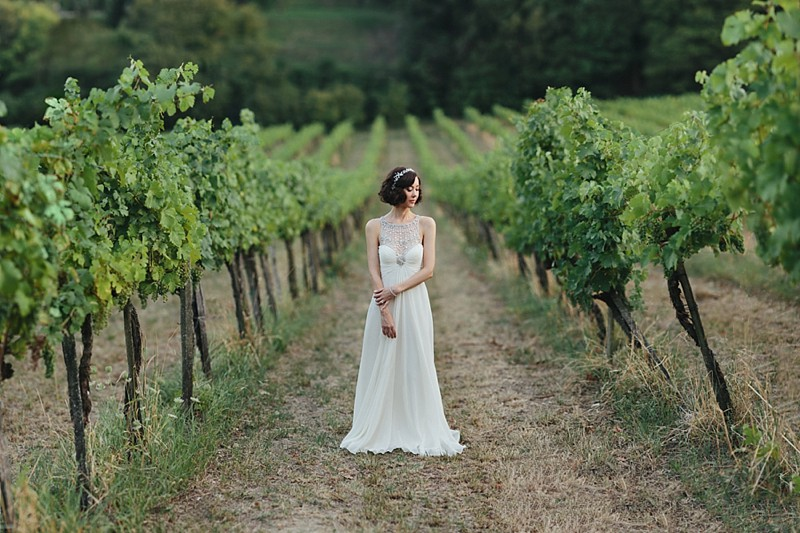 Wedding_Vienna_Austria_Weingut_Am_Reisenberg_54