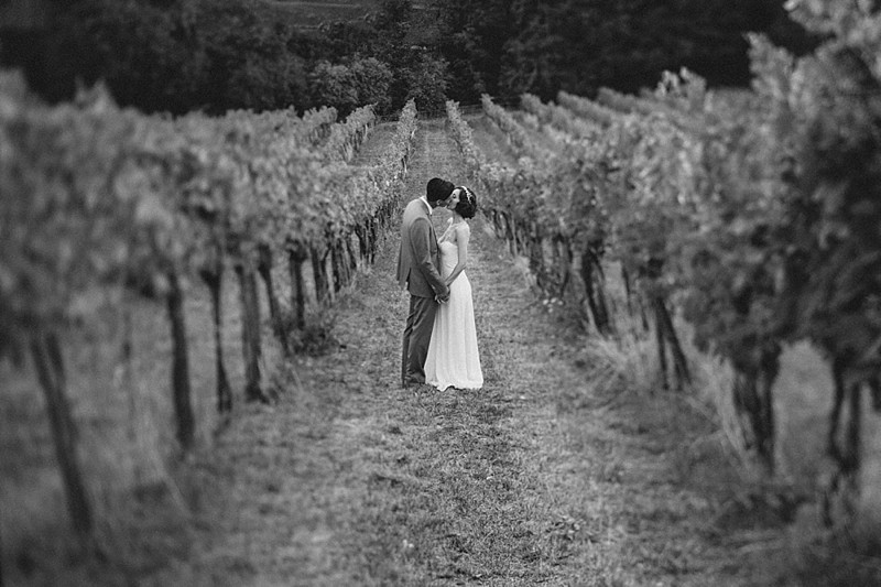 Wedding_Vienna_Austria_Weingut_Am_Reisenberg_57