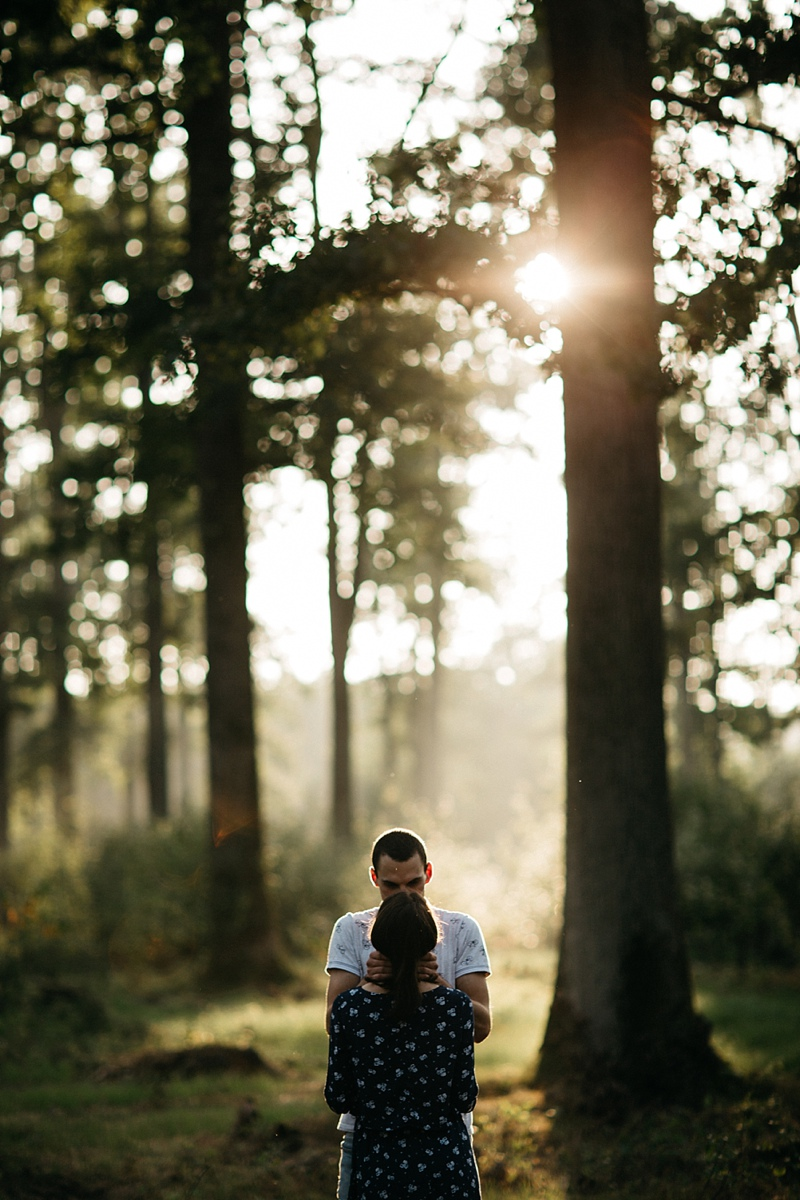Couple_Session_Woods_Croatia_Adriana_Marko_05