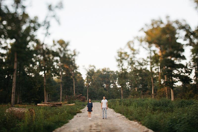 Couple_Session_Woods_Croatia_Adriana_Marko_09