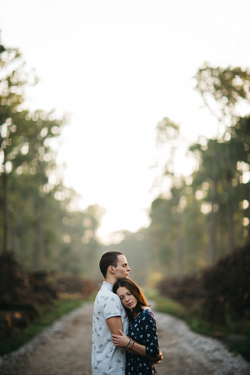Couple_Session_Woods_Croatia_Adriana_Marko_10