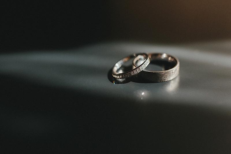 Mayra_Matthias_Leopoldskron_Salzburg_Wedding_011