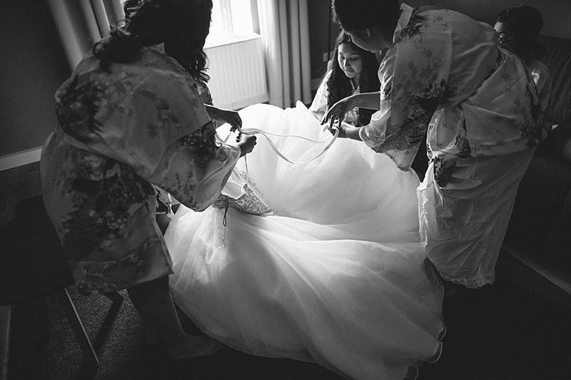 Mayra_Matthias_Leopoldskron_Salzburg_Wedding_015