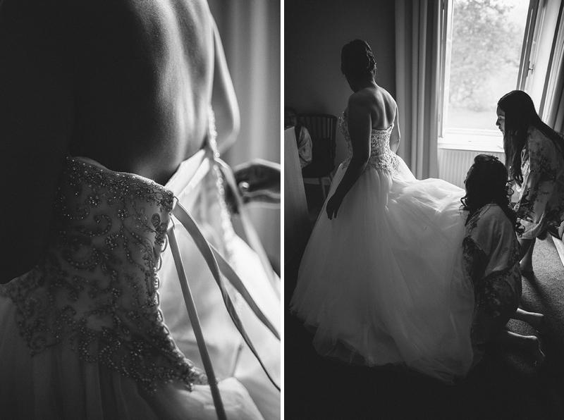 Mayra_Matthias_Leopoldskron_Salzburg_Wedding_016