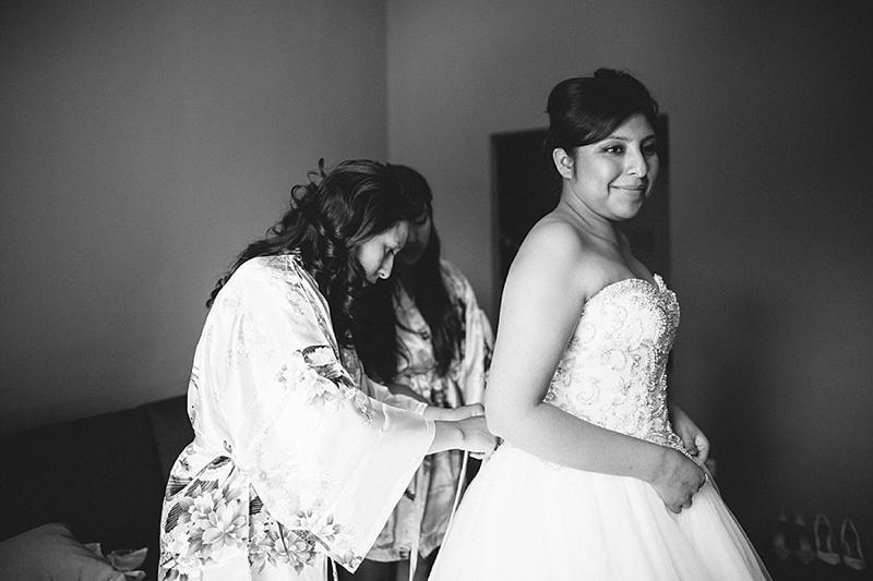 Mayra_Matthias_Leopoldskron_Salzburg_Wedding_017