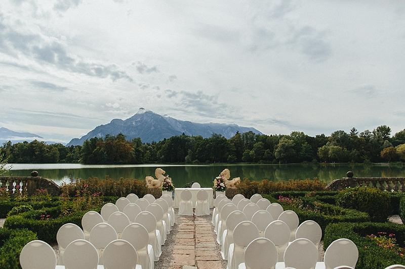 Mayra_Matthias_Leopoldskron_Salzburg_Wedding_019