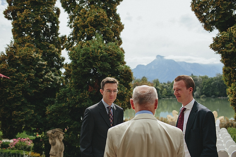 Mayra_Matthias_Leopoldskron_Salzburg_Wedding_023