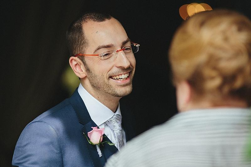 Mayra_Matthias_Leopoldskron_Salzburg_Wedding_024