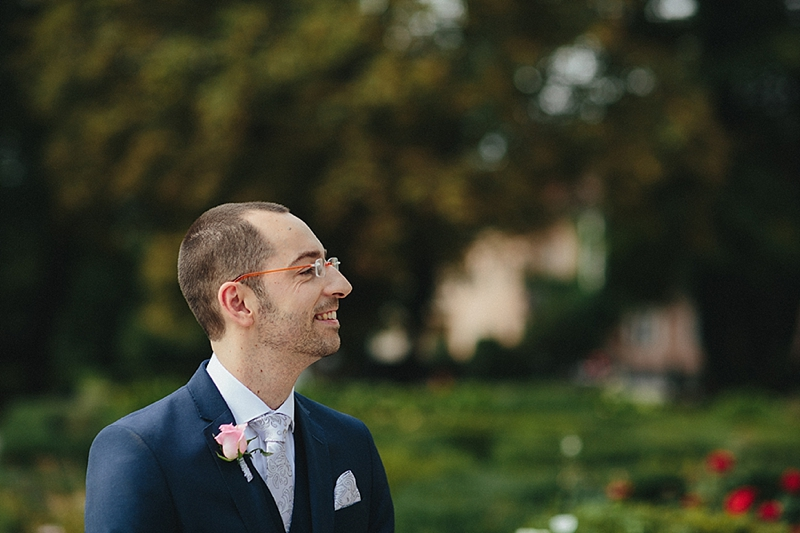 Mayra_Matthias_Leopoldskron_Salzburg_Wedding_025