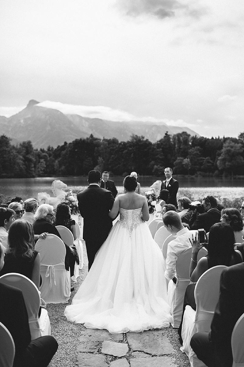 Mayra_Matthias_Leopoldskron_Salzburg_Wedding_026