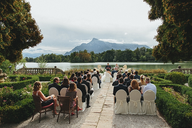 Mayra_Matthias_Leopoldskron_Salzburg_Wedding_028