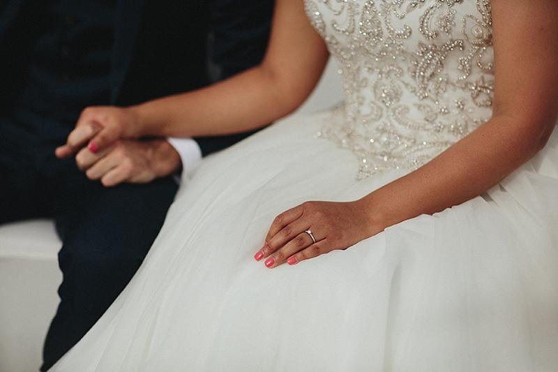 Mayra_Matthias_Leopoldskron_Salzburg_Wedding_029
