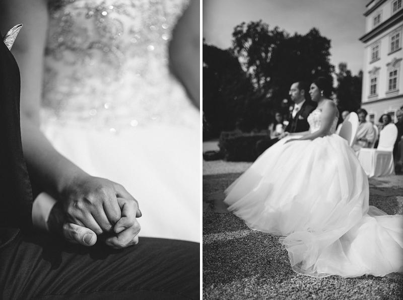Mayra_Matthias_Leopoldskron_Salzburg_Wedding_030