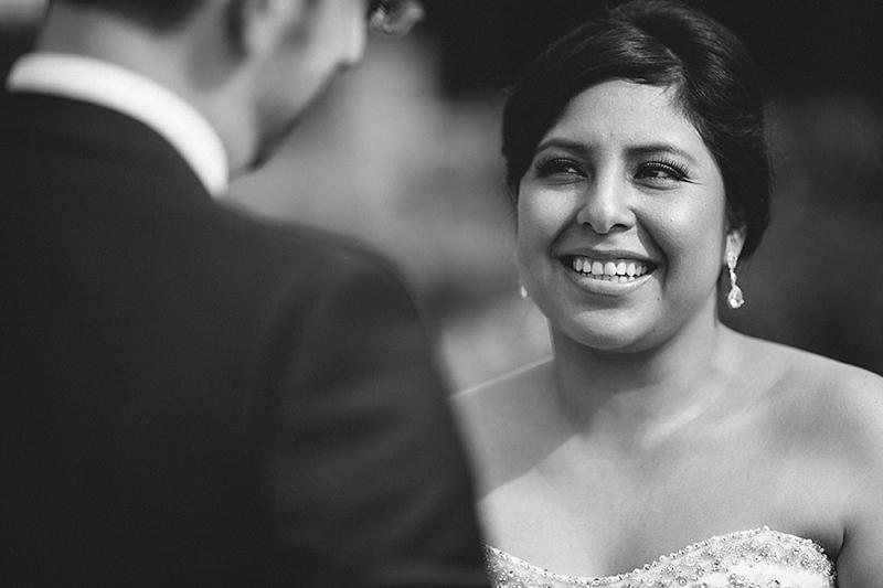 Mayra_Matthias_Leopoldskron_Salzburg_Wedding_031