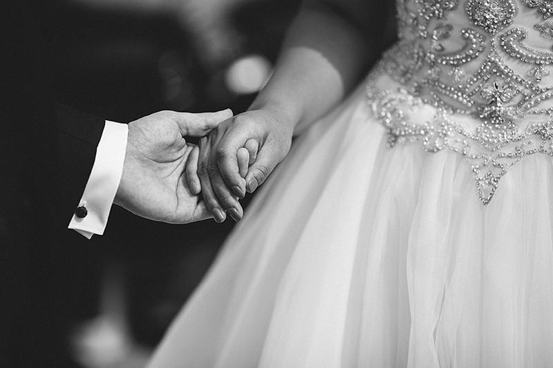 Mayra_Matthias_Leopoldskron_Salzburg_Wedding_032