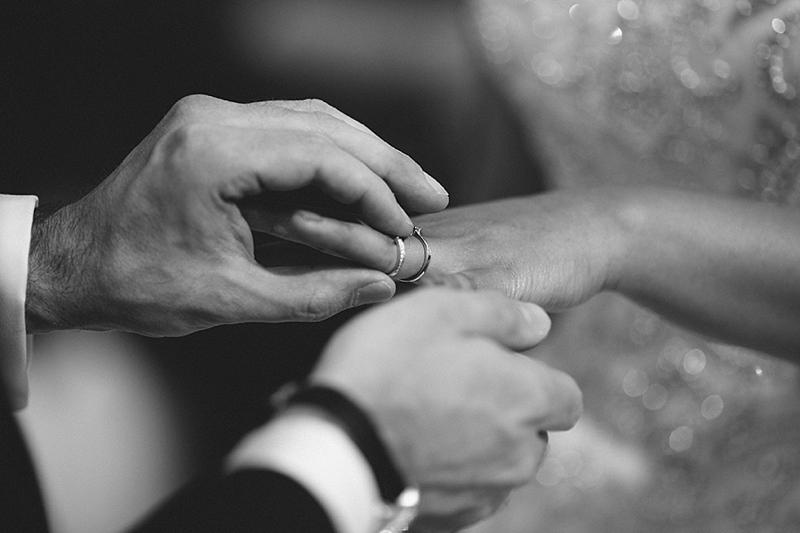 Mayra_Matthias_Leopoldskron_Salzburg_Wedding_033