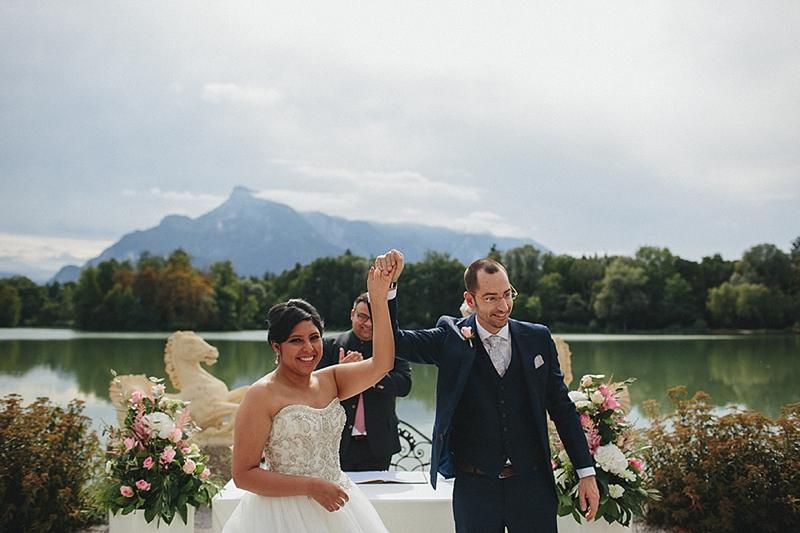 Mayra_Matthias_Leopoldskron_Salzburg_Wedding_034