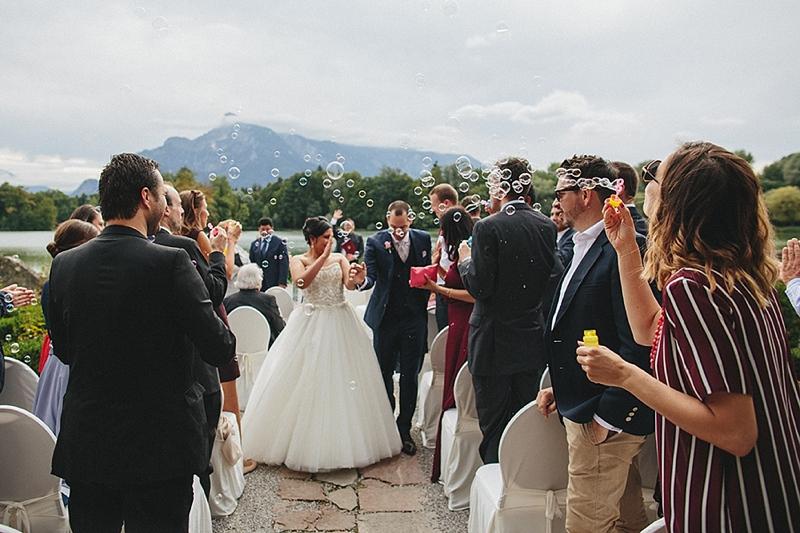 Mayra_Matthias_Leopoldskron_Salzburg_Wedding_035
