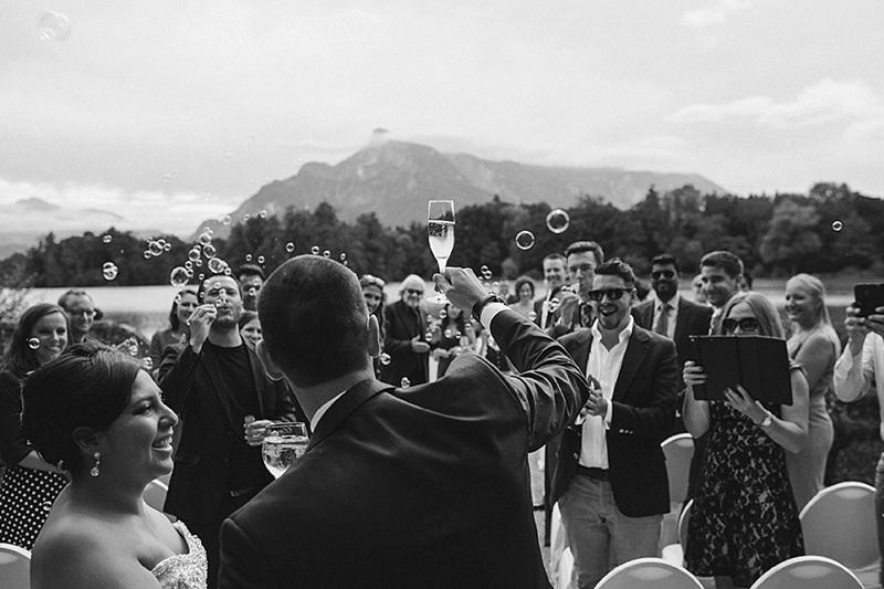 Mayra_Matthias_Leopoldskron_Salzburg_Wedding_037