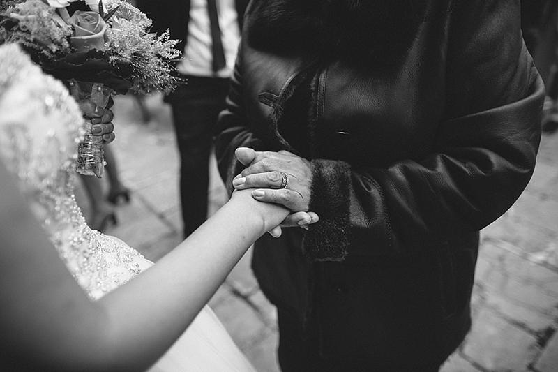 Mayra_Matthias_Leopoldskron_Salzburg_Wedding_039