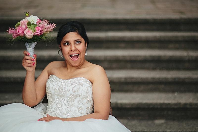 Mayra_Matthias_Leopoldskron_Salzburg_Wedding_042