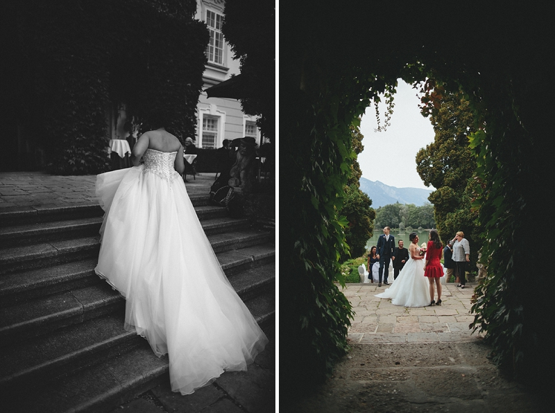 Mayra_Matthias_Leopoldskron_Salzburg_Wedding_046