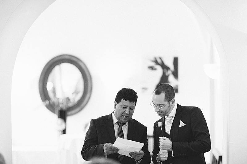 Mayra_Matthias_Leopoldskron_Salzburg_Wedding_047