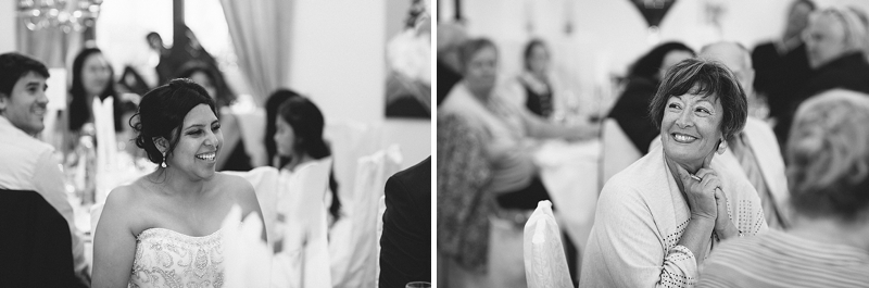 Mayra_Matthias_Leopoldskron_Salzburg_Wedding_048