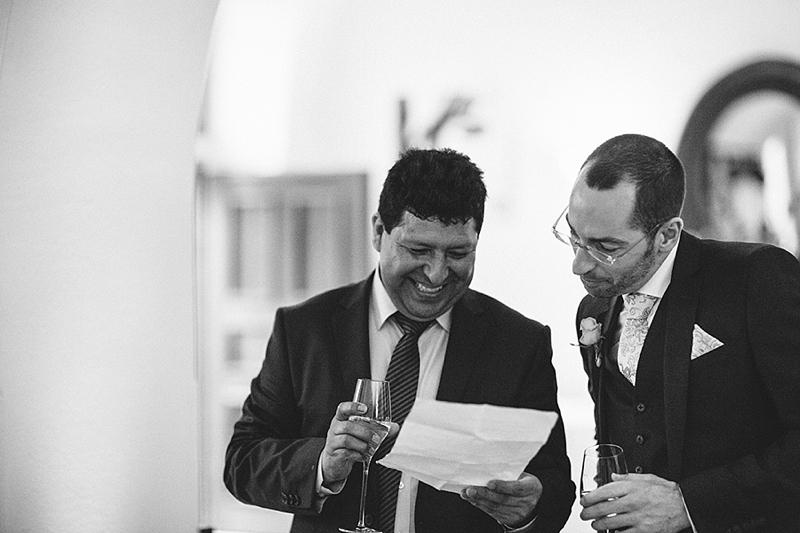 Mayra_Matthias_Leopoldskron_Salzburg_Wedding_050