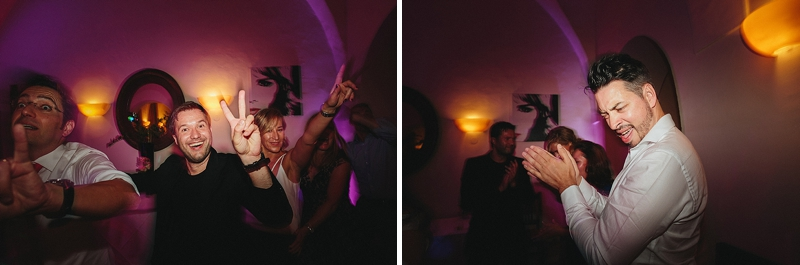 Mayra_Matthias_Leopoldskron_Salzburg_Wedding_057